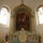 Romai_katolikus_templom_65095_201935_t