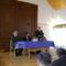 Stefan Dano a Szlovák Köztársaság békéscsabai főkonzulja