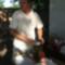 Tamás István, mint Uri Geller - és a bűvölt uborkás üveg