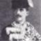 Vaszary Béla huszárezredes
