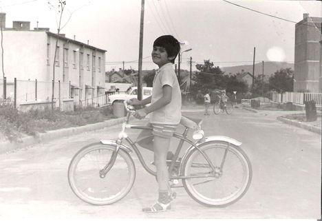 1977-es bringám