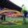 Bajnokok Ligája 2010 Negyeddöntők-visszavágók