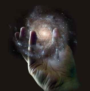 Cosmos hatalma