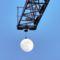 daruvégen a Hold