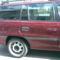Kép007