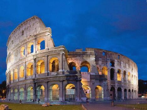 Róma 31