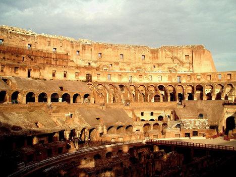 Róma 32