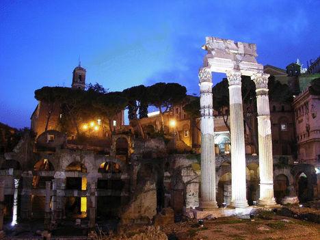 Róma 36