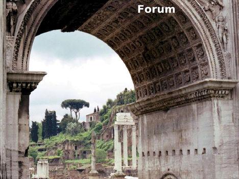Róma 39