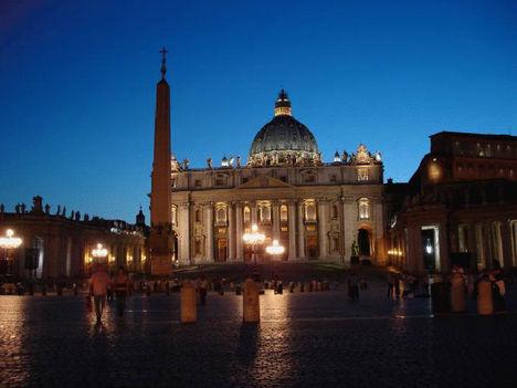 Róma 4