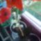 Ékszer orchim 2010.ápr.Anyukámtól kaptam