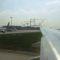 építkezés a repülőgépből