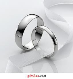 két gyűrű