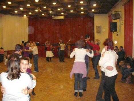 táncház2010febr 096