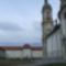 2St. Gallen