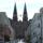 Bregenz-002_663505_88456_t