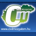 Civil Mozgalom
