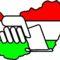 Magyarország választ 2010