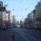 Mannheim 9