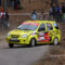 Eger  rally  2010
