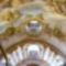 Freskó a bécsi Karlskirche-ben.