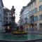 Schaffhausen..