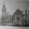 Templomunk 1970 körül