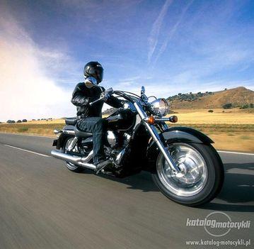 honda-vt-750-c-shadow-3