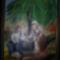 Jézus és a samariai asszony