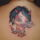 Joky_tattoo-003_665464_94596_t