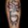 Joky_tattoo_665460_67102_t