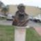 Zala_ 005_Nkanizsa_Batthyány szobor
