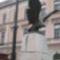 Zala_ 009_Nkanizsa_Turul szobor