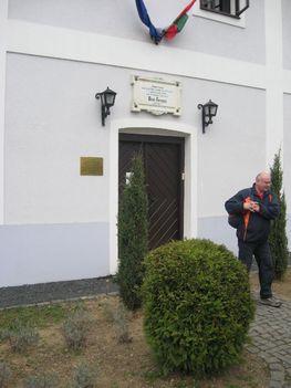 Zala_ 067_Söjtör_Deák Ferenc szülőháza