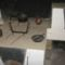 Zala_ 070_Söjtör_Szabadkéményes konyha a szházban