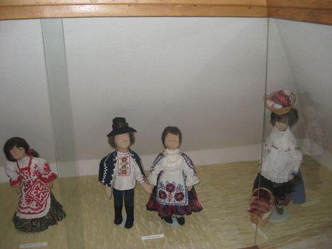 Zala_ 109_Zegerszeg_Babamúzeum