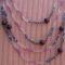egyszerű nyakláncok 8