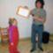 gyerekműsor-Sepsiszentgyörgy 11