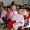 gyerekműsor-Sepsiszentgyörgy 4