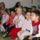 Gyerekmusorsepsiszentgyorgy_4_667545_53233_t