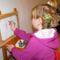 gyerekműsor-Sepsiszentgyörgy 5