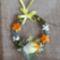 Húsvéti dekorációk 2