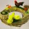Húsvéti dekorációk 6
