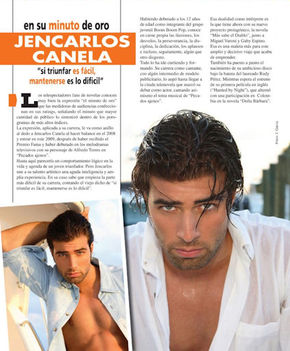jencarlos-canela-2a-06-30