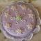 lila torta 015