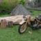 "motoros tábor ""1943"""