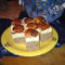 Százpengős süti