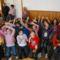 Váradi József általános iskola 2