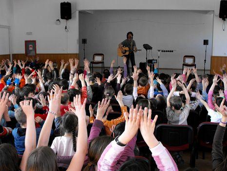 Váradi József általános iskola 4