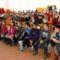 Váradi József általános iskola 6